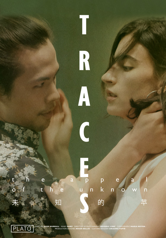 Traces_poster